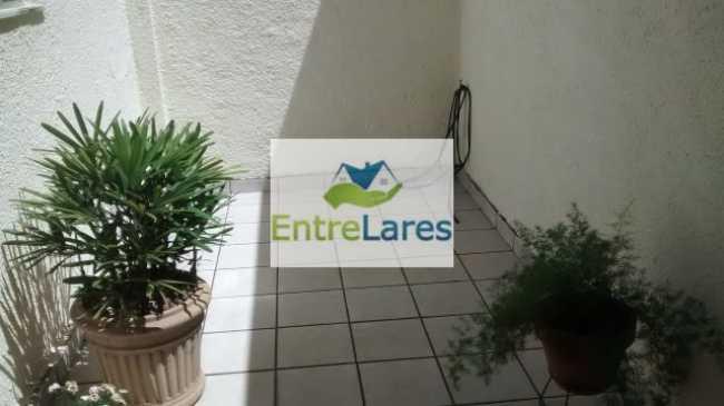 16 - Jardim Guanabara - Casa 3 dorms. 1 suite, piscina. 4 vagas - ILCA40013 - 18