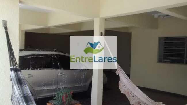 17 - Jardim Guanabara - Casa 3 dorms. 1 suite, piscina. 4 vagas - ILCA40013 - 19