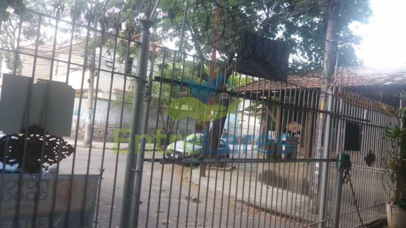IMG-20190109-WA0018 - Casa duplex no Engenho Novo, 2 quartos sendo 1 planejado, lavabo, 1 vaga de garagem. Rua Matias Aires. - ILCA20063 - 30