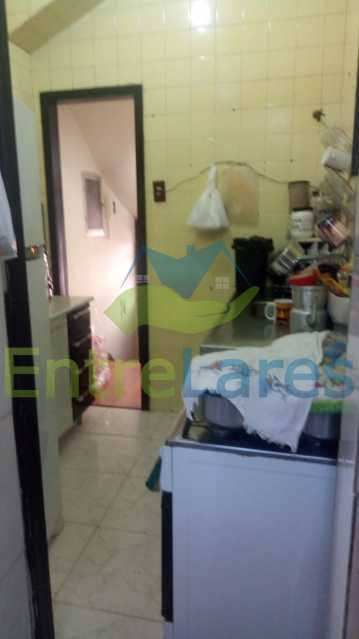 IMG-20190109-WA0021 - Casa duplex no Engenho Novo, 2 quartos sendo 1 planejado, lavabo, 1 vaga de garagem. Rua Matias Aires. - ILCA20063 - 18