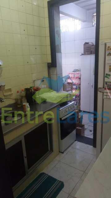 IMG-20190109-WA0023 - Casa duplex no Engenho Novo, 2 quartos sendo 1 planejado, lavabo, 1 vaga de garagem. Rua Matias Aires. - ILCA20063 - 17