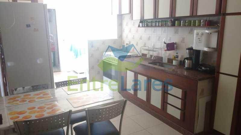 IMG-20190110-WA0238 - Apartamento no Jardim Carioca 2 quartos planejados, cozinha planejada, varanda, 1 vaga de garagem. - ILAP20395 - 15