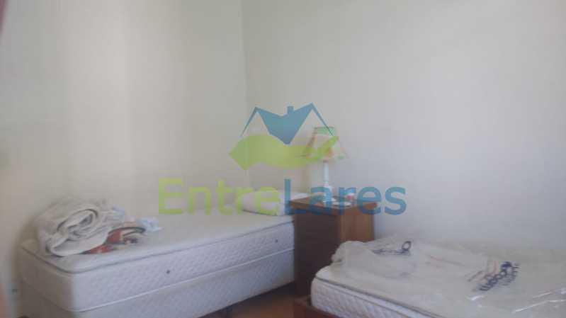 IMG-20190110-WA0239 - Apartamento no Jardim Carioca 2 quartos planejados, cozinha planejada, varanda, 1 vaga de garagem. - ILAP20395 - 8