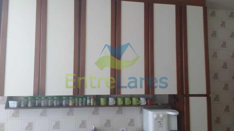 IMG-20190110-WA0240 - Apartamento no Jardim Carioca 2 quartos planejados, cozinha planejada, varanda, 1 vaga de garagem. - ILAP20395 - 10