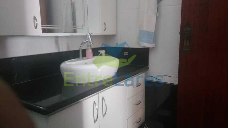 IMG-20190110-WA0241 - Apartamento no Jardim Carioca 2 quartos planejados, cozinha planejada, varanda, 1 vaga de garagem. - ILAP20395 - 12