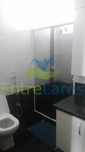 IMG-20190110-WA0243 - Apartamento no Jardim Carioca 2 quartos planejados, cozinha planejada, varanda, 1 vaga de garagem. - ILAP20395 - 13