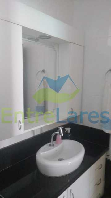 IMG-20190110-WA0246 - Apartamento no Jardim Carioca 2 quartos planejados, cozinha planejada, varanda, 1 vaga de garagem. - ILAP20395 - 14