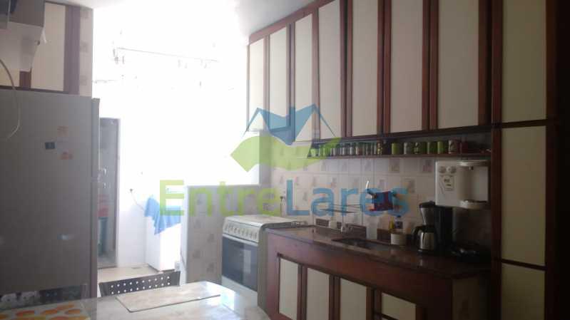 IMG-20190110-WA0249 - Apartamento no Jardim Carioca 2 quartos planejados, cozinha planejada, varanda, 1 vaga de garagem. - ILAP20395 - 20