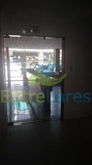 IMG-20190110-WA0256 - Apartamento no Jardim Carioca 2 quartos planejados, cozinha planejada, varanda, 1 vaga de garagem. - ILAP20395 - 19