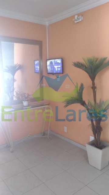 IMG-20190110-WA0258 - Apartamento no Jardim Carioca 2 quartos planejados, cozinha planejada, varanda, 1 vaga de garagem. - ILAP20395 - 27