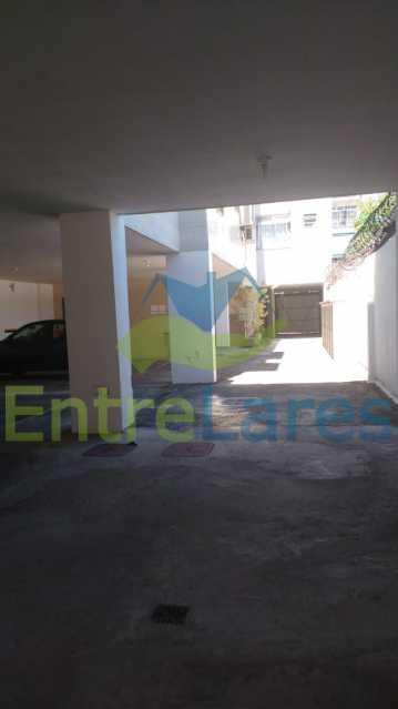 IMG-20190110-WA0259 - Apartamento no Jardim Carioca 2 quartos planejados, cozinha planejada, varanda, 1 vaga de garagem. - ILAP20395 - 28