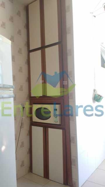 IMG-20190110-WA0260 - Apartamento no Jardim Carioca 2 quartos planejados, cozinha planejada, varanda, 1 vaga de garagem. - ILAP20395 - 21
