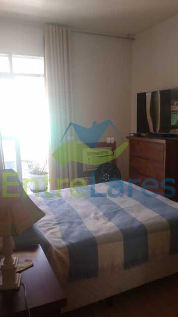 IMG-20190110-WA0261 - Apartamento no Jardim Carioca 2 quartos planejados, cozinha planejada, varanda, 1 vaga de garagem. - ILAP20395 - 18