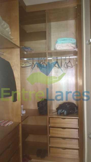 IMG-20190110-WA0262 - Apartamento no Jardim Carioca 2 quartos planejados, cozinha planejada, varanda, 1 vaga de garagem. - ILAP20395 - 22