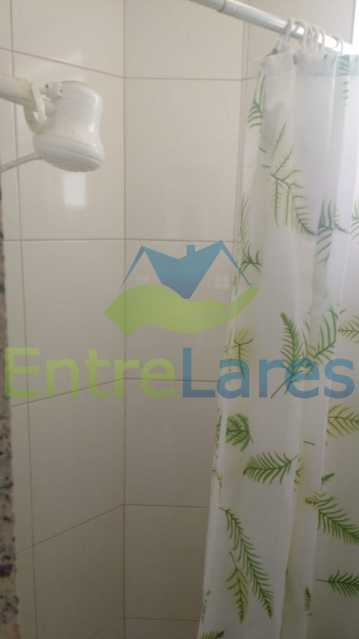 IMG-20190110-WA0263 - Apartamento no Jardim Carioca 2 quartos planejados, cozinha planejada, varanda, 1 vaga de garagem. - ILAP20395 - 24