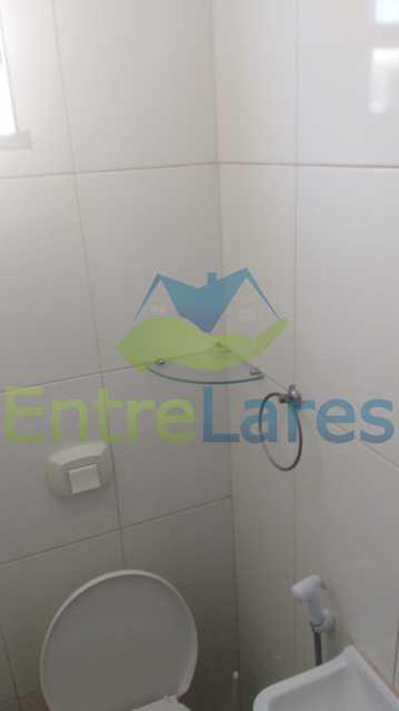 IMG-20190110-WA0265 - Apartamento no Jardim Carioca 2 quartos planejados, cozinha planejada, varanda, 1 vaga de garagem. - ILAP20395 - 25