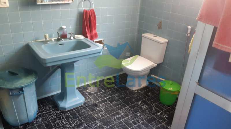 IMG-20190111-WA0024 - Casa triplex no Cocotá 2 quartos sendo 1 planejado e 1 suíte com varanda, área gourmet, 1 vaga de garagem. - ILCA20064 - 12