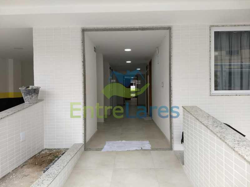 IMG-20180615-WA0086 - Cobertura duplex no Jardim Carioca 2 quartos, varanda gourmet, laje livre, cozinha planejada, 1 vaga de garagem. Rua Sargento João Lopes - ILCO20004 - 10