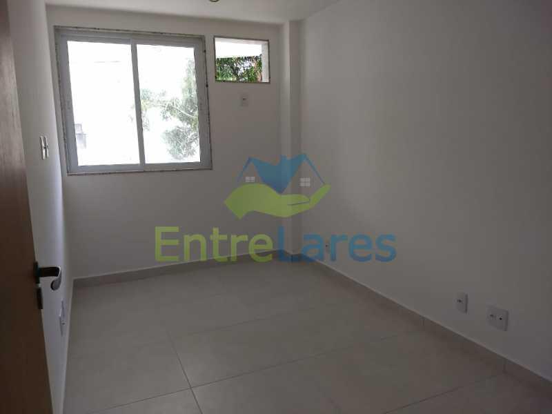 IMG-20180615-WA0087 - Cobertura duplex no Jardim Carioca 2 quartos, varanda gourmet, laje livre, cozinha planejada, 1 vaga de garagem. Rua Sargento João Lopes - ILCO20004 - 11