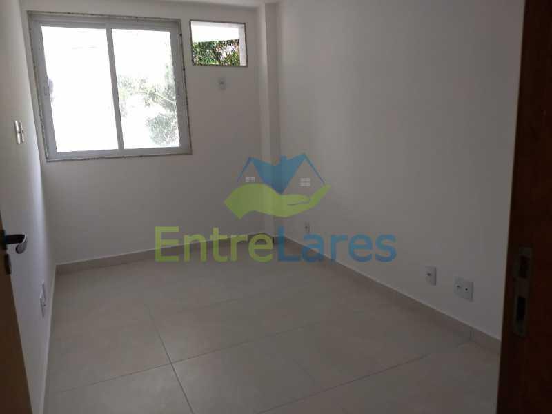 IMG-20180615-WA0091 - Cobertura duplex no Jardim Carioca 2 quartos, varanda gourmet, laje livre, cozinha planejada, 1 vaga de garagem. Rua Sargento João Lopes - ILCO20004 - 13