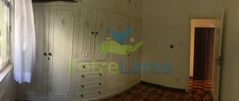 IMG-20190205-WA0117 - Apartamento no Jardim Guanabara 2 quartos sendo 1 suíte, dependência revertida em 1 terceiro quarto, cozinha, banheiro com blindex, 1 vaga de garagem. Rua Aureliano Pimentel - ILAP20408 - 10