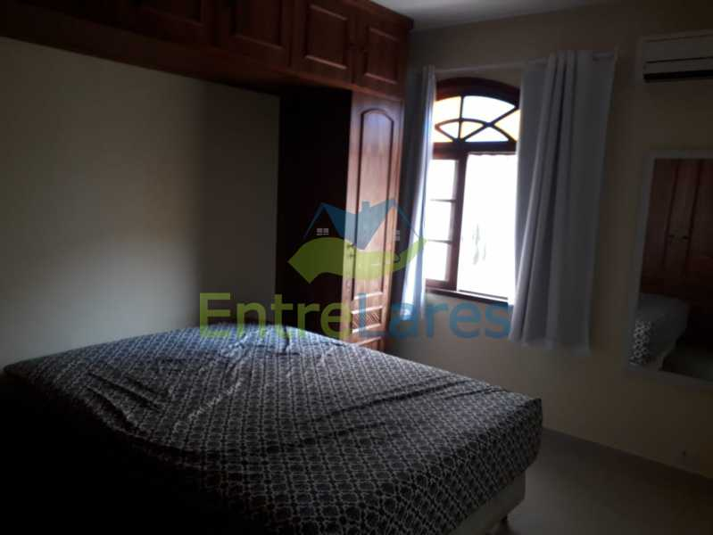 IMG-20190205-WA0146 - Apartamento no Jardim Guanabara 2 quartos sendo 1 suíte, dependência revertida em 1 terceiro quarto, cozinha, banheiro com blindex, 1 vaga de garagem. Rua Aureliano Pimentel - ILAP20408 - 16