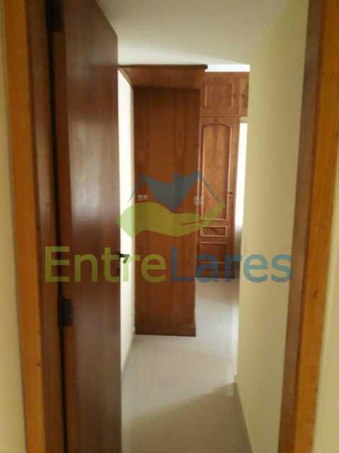IMG-20190205-WA0162 - Apartamento no Jardim Guanabara 2 quartos sendo 1 suíte, dependência revertida em 1 terceiro quarto, cozinha, banheiro com blindex, 1 vaga de garagem. Rua Aureliano Pimentel - ILAP20408 - 28