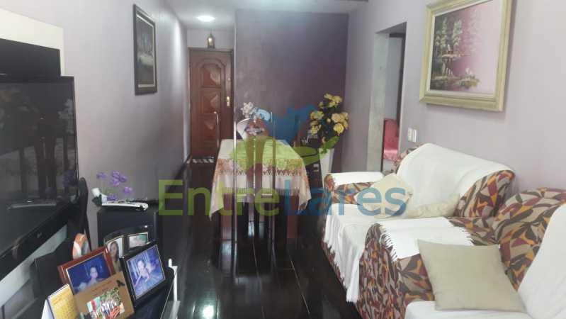IMG-20190130-WA0267 - Apartamento no Jardim Carioca 3 quartos sendo 1 suíte, varanda, cozinha planejada, 1 vaga de garagem. Rua Escalda - ILAP30259 - 6