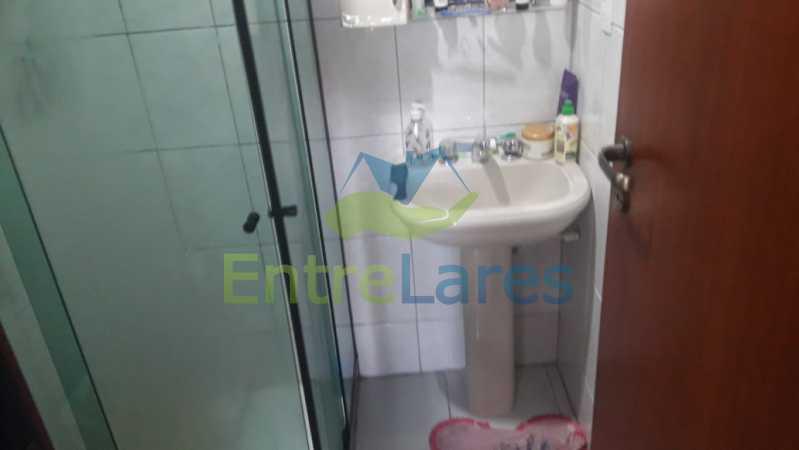 IMG-20190130-WA0277 - Apartamento no Jardim Carioca 3 quartos sendo 1 suíte, varanda, cozinha planejada, 1 vaga de garagem. Rua Escalda - ILAP30259 - 22