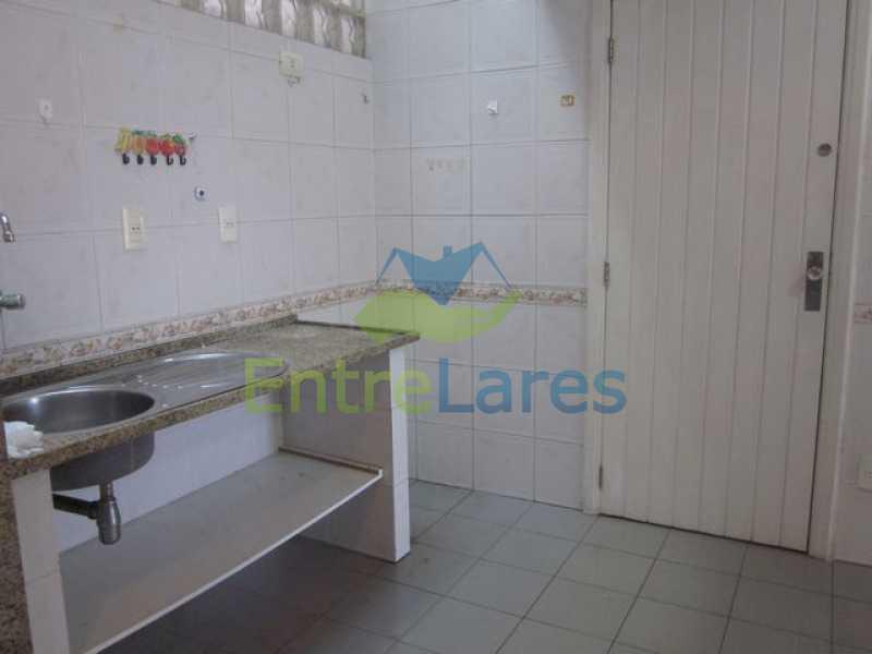 IMG-20190131-WA0009 - Apartamento na Pitangueiras 2 quartos sendo 1 suíte com banheira, sala vista mar, cozinha, 1 vaga de garagem. Rua Nambi - ILAP20414 - 12