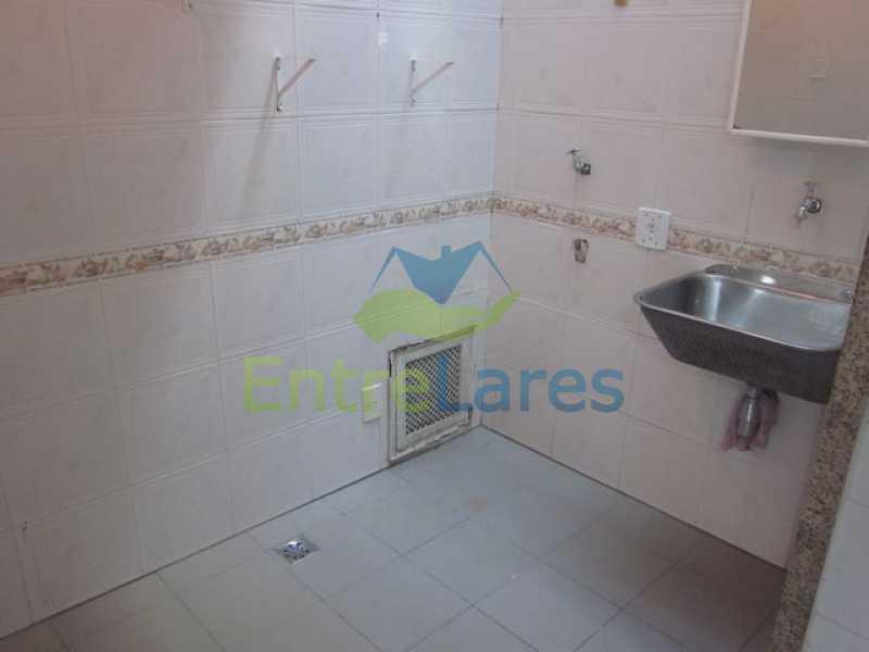 IMG-20190131-WA0010 - Apartamento na Pitangueiras 2 quartos sendo 1 suíte com banheira, sala vista mar, cozinha, 1 vaga de garagem. Rua Nambi - ILAP20414 - 6