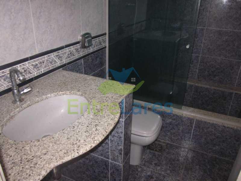 IMG-20190131-WA0011 - Apartamento na Pitangueiras 2 quartos sendo 1 suíte com banheira, sala vista mar, cozinha, 1 vaga de garagem. Rua Nambi - ILAP20414 - 7