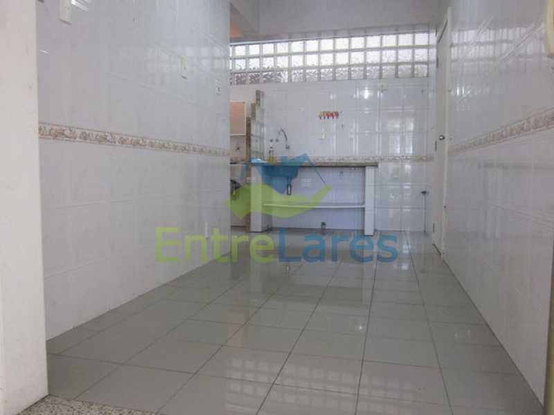 IMG-20190131-WA0012 - Apartamento na Pitangueiras 2 quartos sendo 1 suíte com banheira, sala vista mar, cozinha, 1 vaga de garagem. Rua Nambi - ILAP20414 - 8