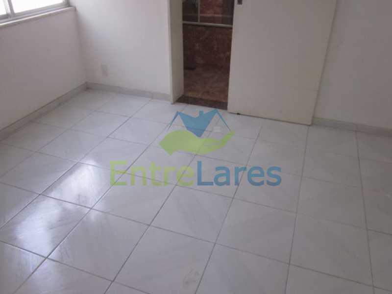IMG-20190131-WA0013 - Apartamento na Pitangueiras 2 quartos sendo 1 suíte com banheira, sala vista mar, cozinha, 1 vaga de garagem. Rua Nambi - ILAP20414 - 5