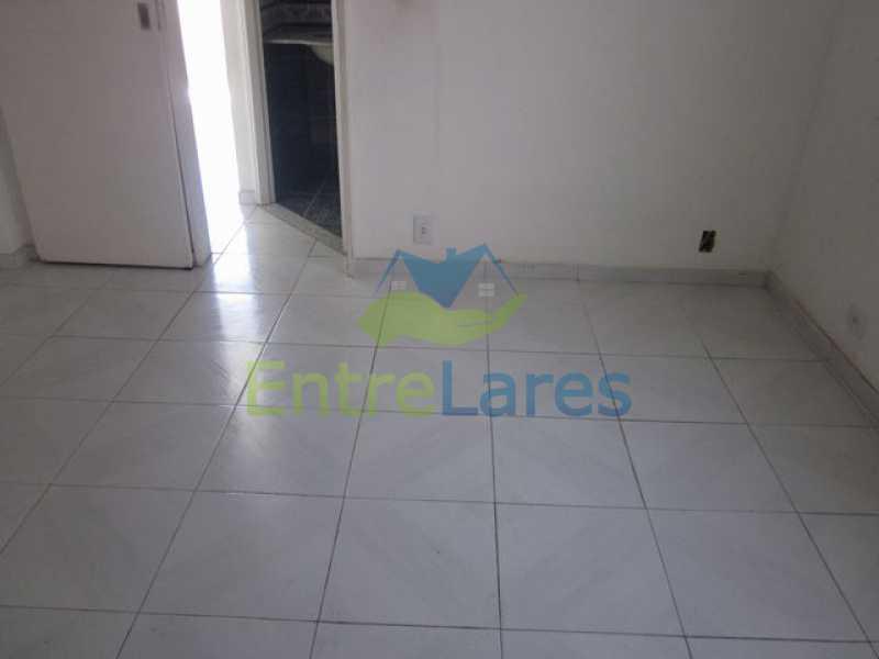 IMG-20190131-WA0016 - Apartamento na Pitangueiras 2 quartos sendo 1 suíte com banheira, sala vista mar, cozinha, 1 vaga de garagem. Rua Nambi - ILAP20414 - 4