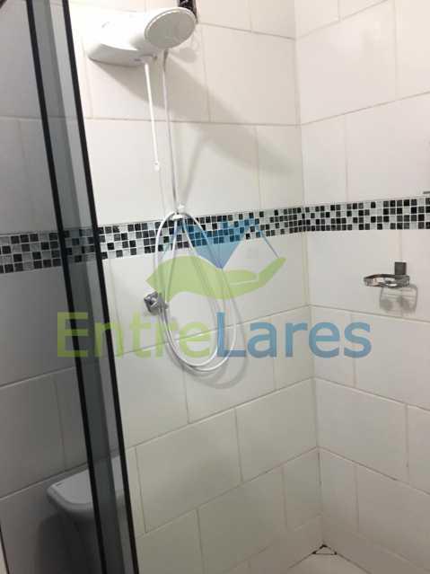 IMG-20190130-WA0338 - Casa de vila no Tauá 2 quartos, cozinha, sala reformada, varanda, 3 vagas de garagem. Rua Manuel Pereira da Costa - ILCV20003 - 21
