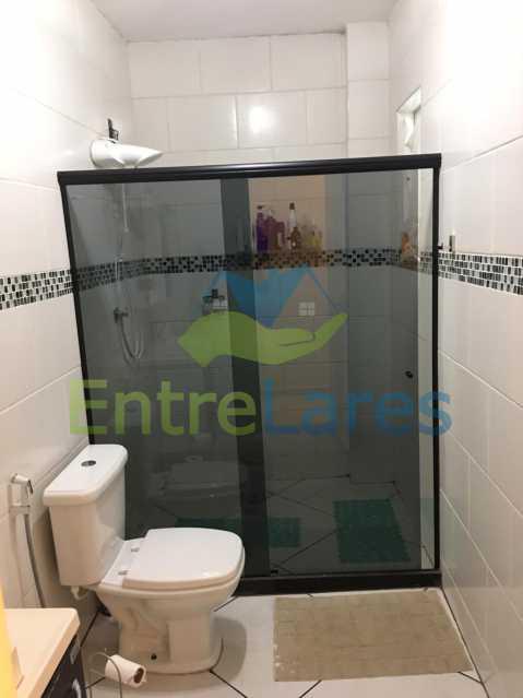 IMG-20190130-WA0340 - Casa de vila no Tauá 2 quartos, cozinha, sala reformada, varanda, 3 vagas de garagem. Rua Manuel Pereira da Costa - ILCV20003 - 23