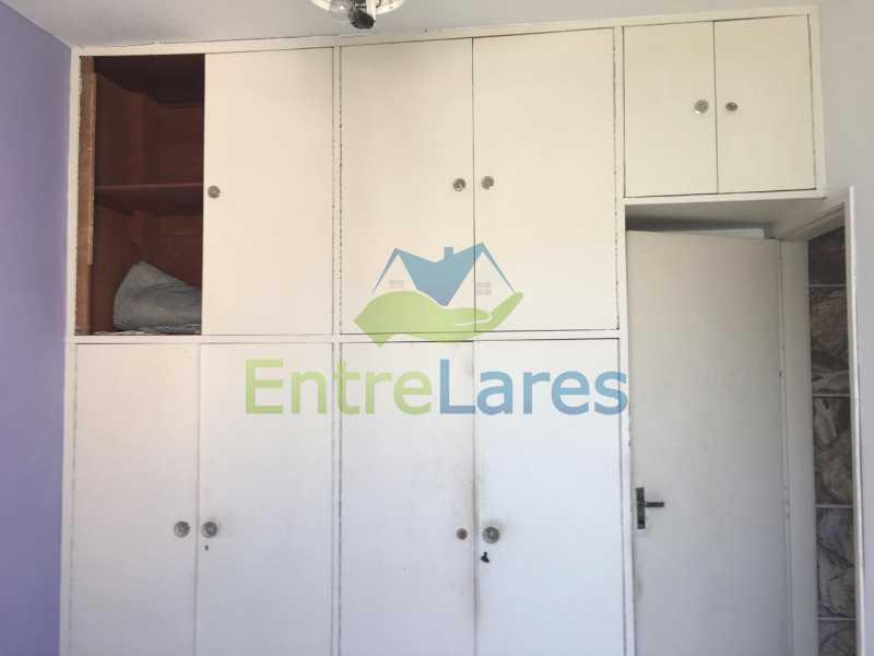 IMG-20190202-WA0043 - Apartamento no Moneró 2 quartos planejados, sala ampla, dependência planejada, 1 vaga de garagem. Estrada do Dendê - ILAP20418 - 12