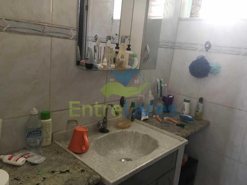 IMG-20190202-WA0046 - Apartamento no Moneró 2 quartos planejados, sala ampla, dependência planejada, 1 vaga de garagem. Estrada do Dendê - ILAP20418 - 17