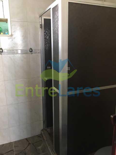IMG-20190202-WA0047 - Apartamento no Moneró 2 quartos planejados, sala ampla, dependência planejada, 1 vaga de garagem. Estrada do Dendê - ILAP20418 - 18