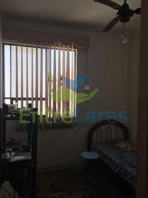 IMG-20190202-WA0048 - Apartamento no Moneró 2 quartos planejados, sala ampla, dependência planejada, 1 vaga de garagem. Estrada do Dendê - ILAP20418 - 11