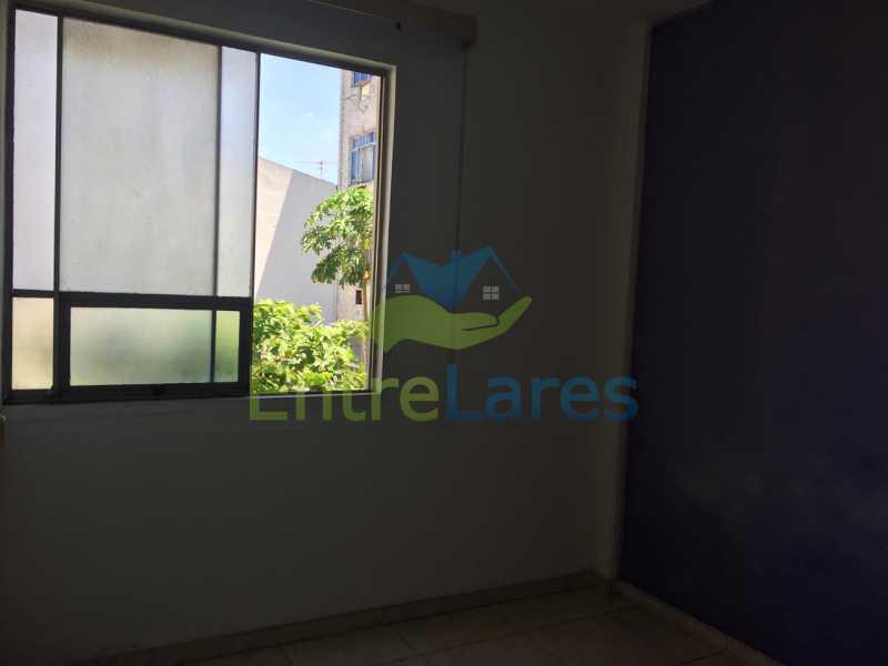 IMG-20190202-WA0052 - Apartamento no Moneró 2 quartos planejados, sala ampla, dependência planejada, 1 vaga de garagem. Estrada do Dendê - ILAP20418 - 14
