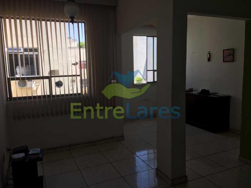 IMG-20190202-WA0053 - Apartamento no Moneró 2 quartos planejados, sala ampla, dependência planejada, 1 vaga de garagem. Estrada do Dendê - ILAP20418 - 3