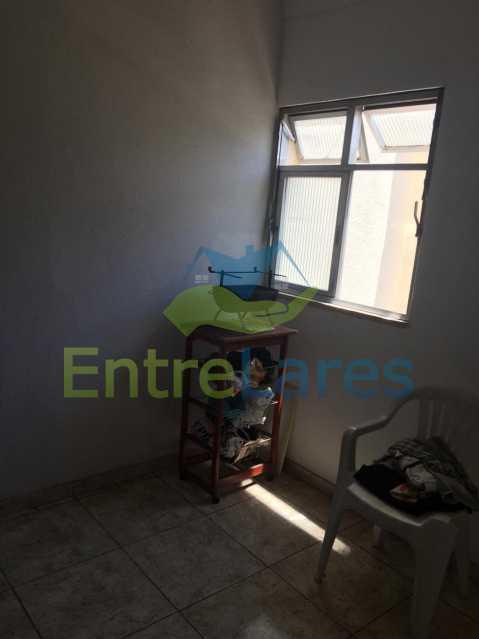 IMG-20190202-WA0055 - Apartamento no Moneró 2 quartos planejados, sala ampla, dependência planejada, 1 vaga de garagem. Estrada do Dendê - ILAP20418 - 15