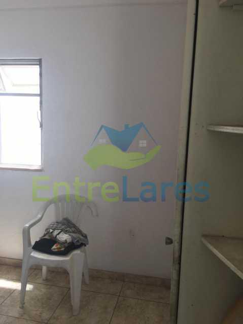 IMG-20190202-WA0056 - Apartamento no Moneró 2 quartos planejados, sala ampla, dependência planejada, 1 vaga de garagem. Estrada do Dendê - ILAP20418 - 16