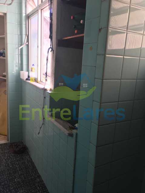 IMG-20190202-WA0057 - Apartamento no Moneró 2 quartos planejados, sala ampla, dependência planejada, 1 vaga de garagem. Estrada do Dendê - ILAP20418 - 21