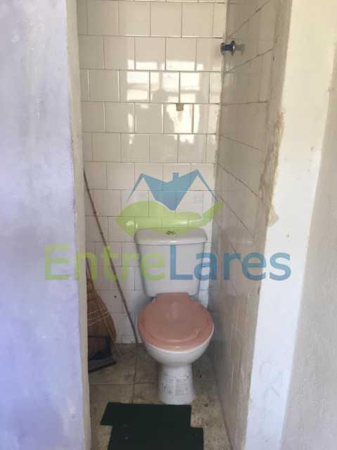 IMG-20190202-WA0059 - Apartamento no Moneró 2 quartos planejados, sala ampla, dependência planejada, 1 vaga de garagem. Estrada do Dendê - ILAP20418 - 22