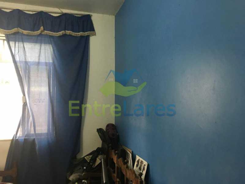 8d29aa4b-804c-44c1-872a-86b952 - Apartamento no Tauá 2 quartos, sala, cozinha, 1 vaga de garagem. Rua Manuel Pereira da Costa - ILAP20426 - 6
