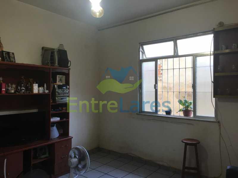 29b0bba8-912b-49fe-9e61-1dc079 - Apartamento no Tauá 2 quartos, sala, cozinha, 1 vaga de garagem. Rua Manuel Pereira da Costa - ILAP20426 - 3