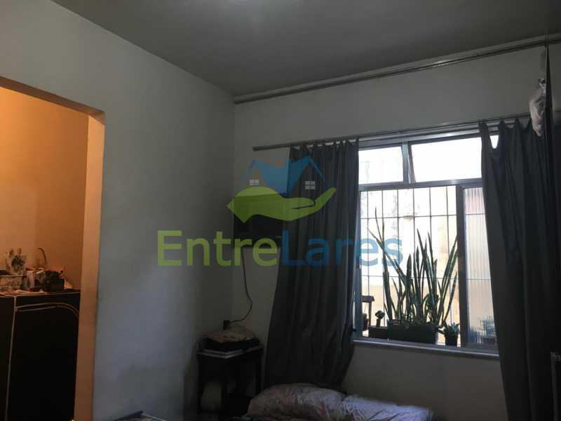 fdeb50eb-e6b8-4fda-8ae6-29d61c - Apartamento no Tauá 2 quartos, sala, cozinha, 1 vaga de garagem. Rua Manuel Pereira da Costa - ILAP20426 - 10